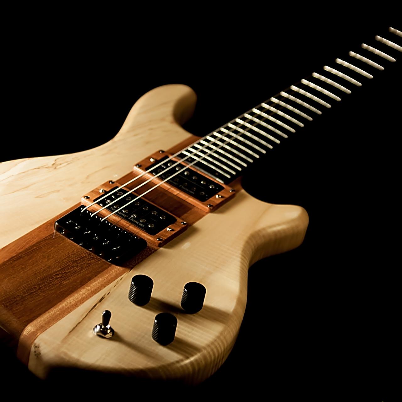 chitarra-elettrica-nadir-liuteria-cocopelli