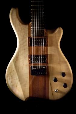 chitarra-elettrica-nadir-corpo