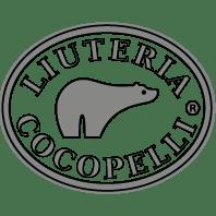 liuteria-cocopelli-logo