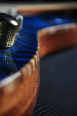 chitarra-mk-cocopelli-filetto