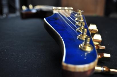 Chitarra-elettrica-MK-Liuteria-Cocopelli