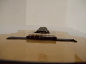 Chitarra classica Classic