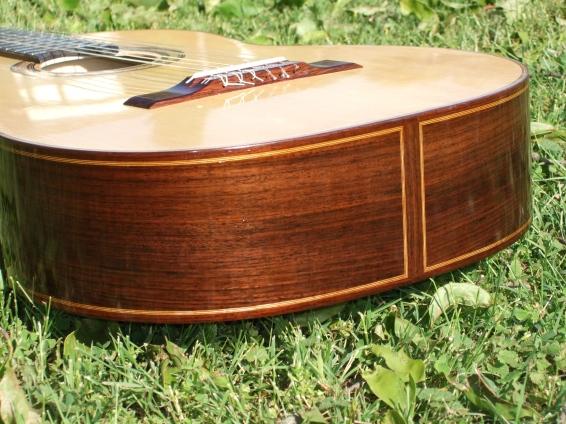 chitarra-classic-liuteria-cocopelli