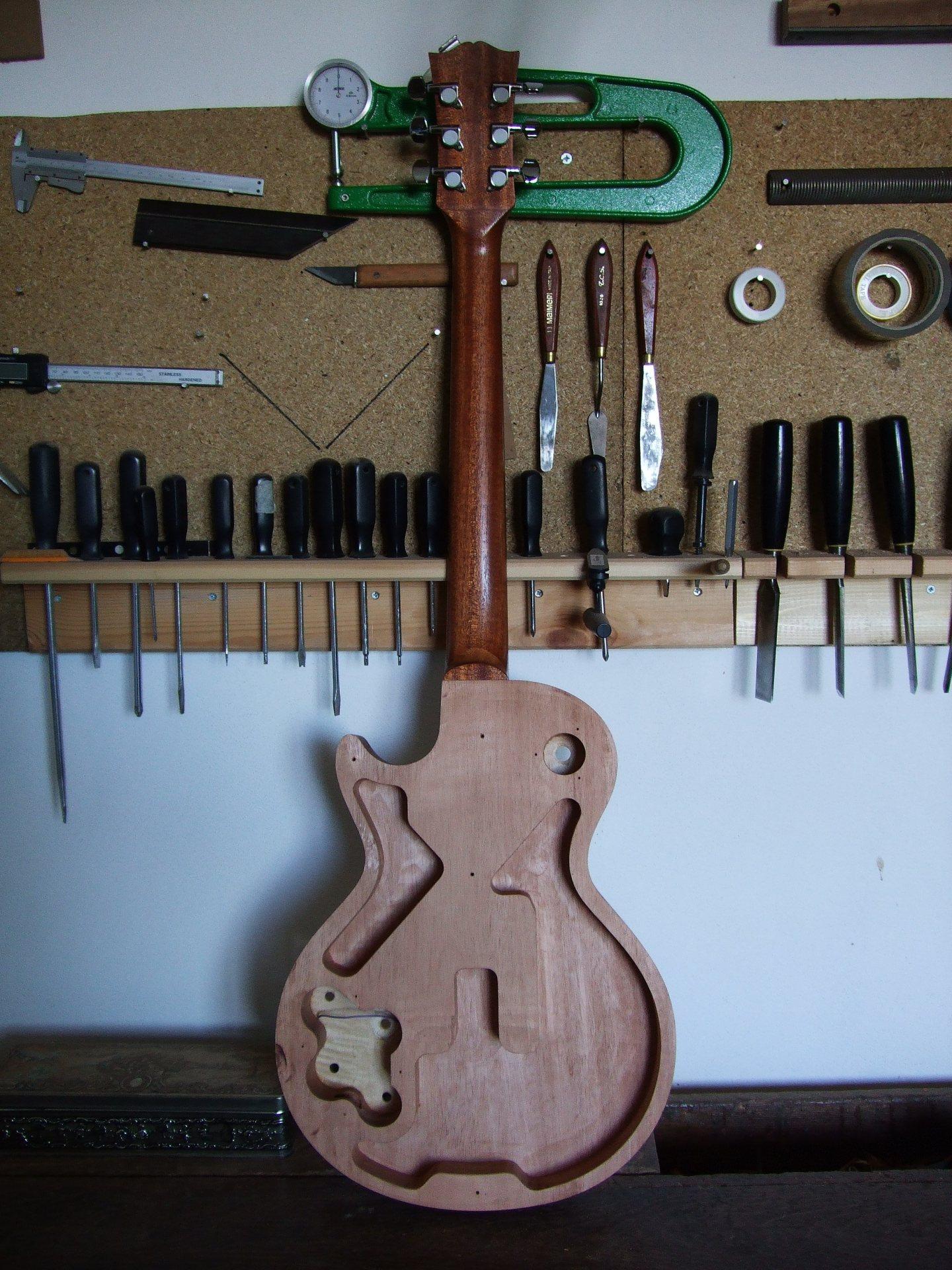 costruisci-il-tuo-strumento