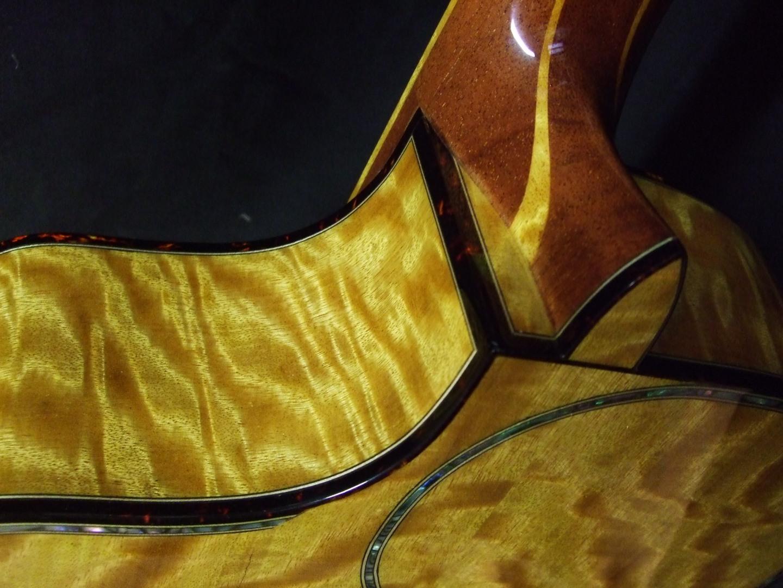 strumenti-musicali-liuteria-cocopelli