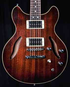 chitarra-elettrica-SH-Liuteria-Cocopelli