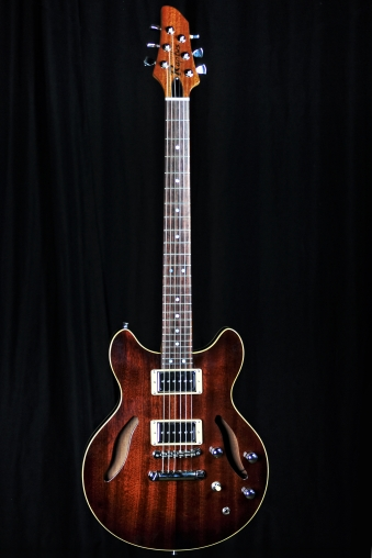semi-hollow-liuteria-cocopelli