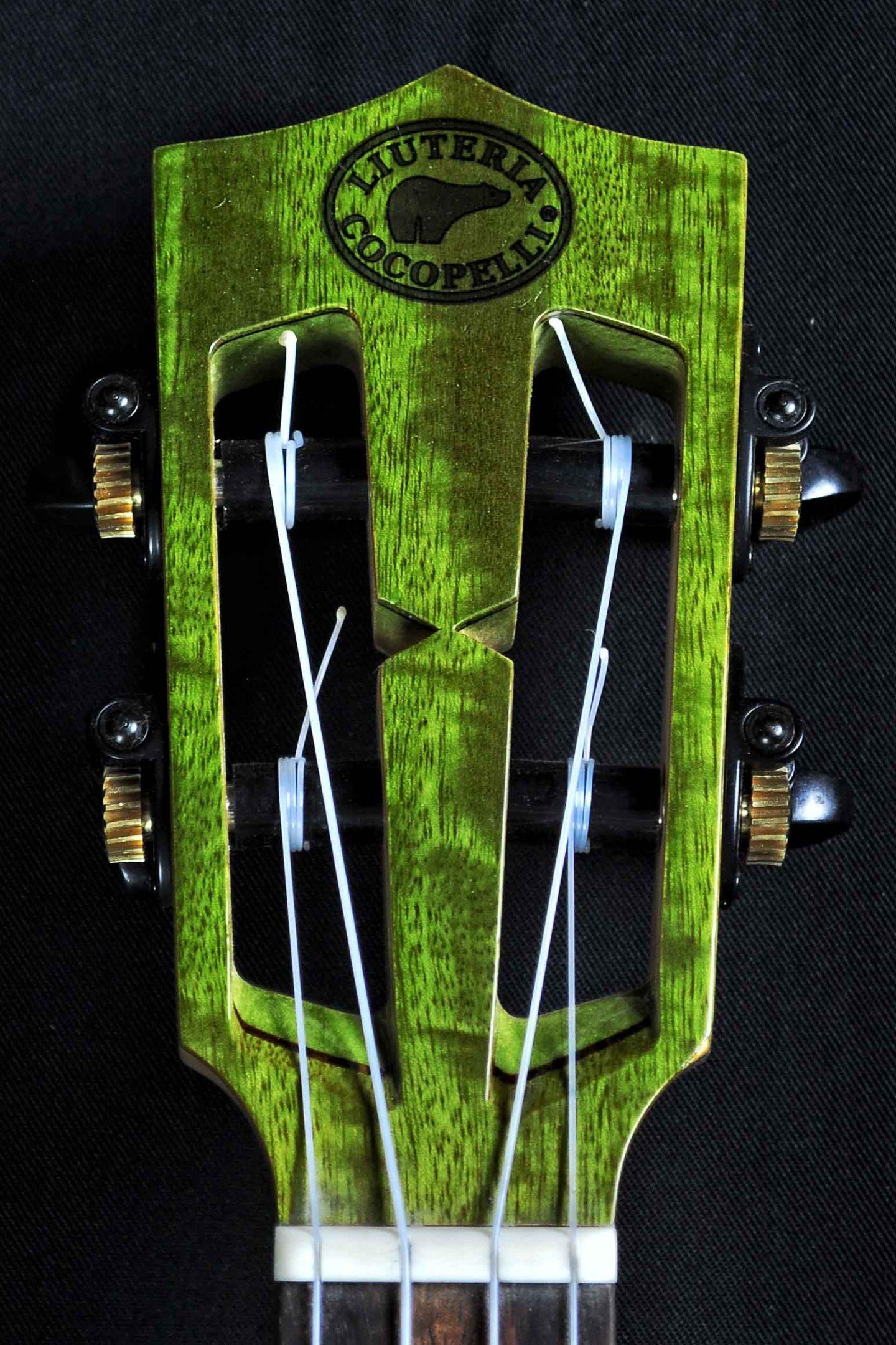paletta-ukulele-liuteria-cocopelli