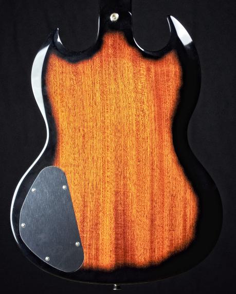 chitarra-elettrica-sg-cocopelli