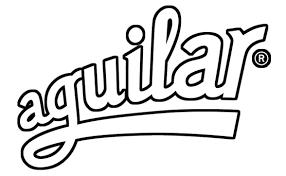 aguilar-partner-liuteria-cocopelli