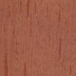 cedrella-legno-per-strumenti-cocopelli