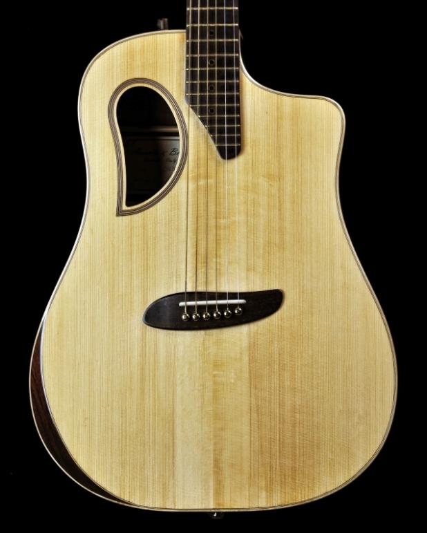 chitarra-acustica-osd