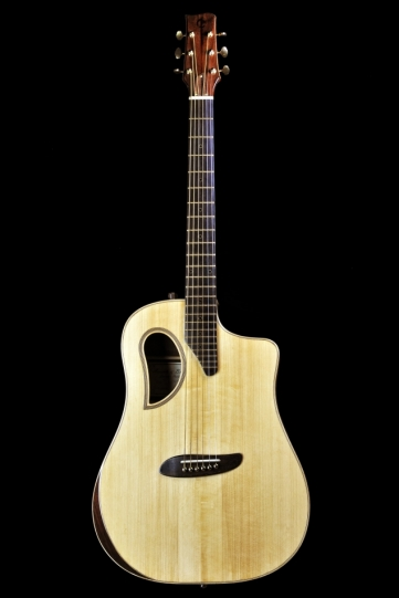 chitarra-acustica-osd-cocopelli