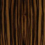 ebano-liuteria-cocopelli