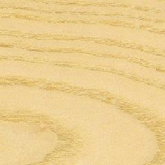 frassino-liuteria-cocopelli