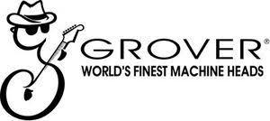 grover-partner-cocopelli