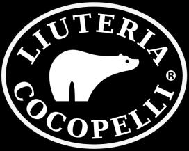 logo-originale-liuteria-cocopelli