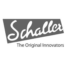Schaller-parner-liuteria-cocopelli