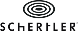 schertler-partner-liuteria-cocopelli