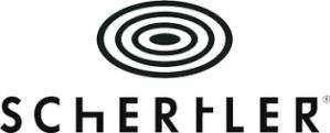 schertler-partner-liuteria-cocopelli