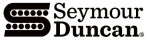 Seymour-duncan-partner-cocopelli