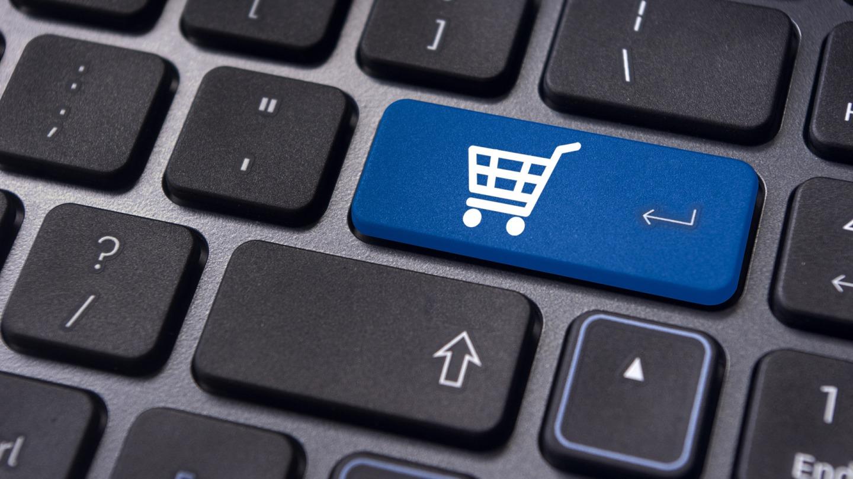 shop-online-liuteria-cocopelli