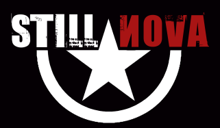 Still-Nova-produzione-musicale-varese