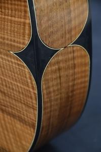 chitarra-premium-liuteria-Cocopelli