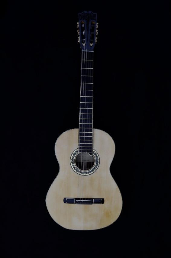 chitarra-classica-Premium-6