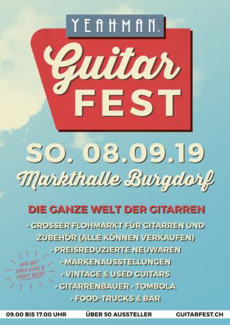 Guitar-Fest-Flyer-1-600x848