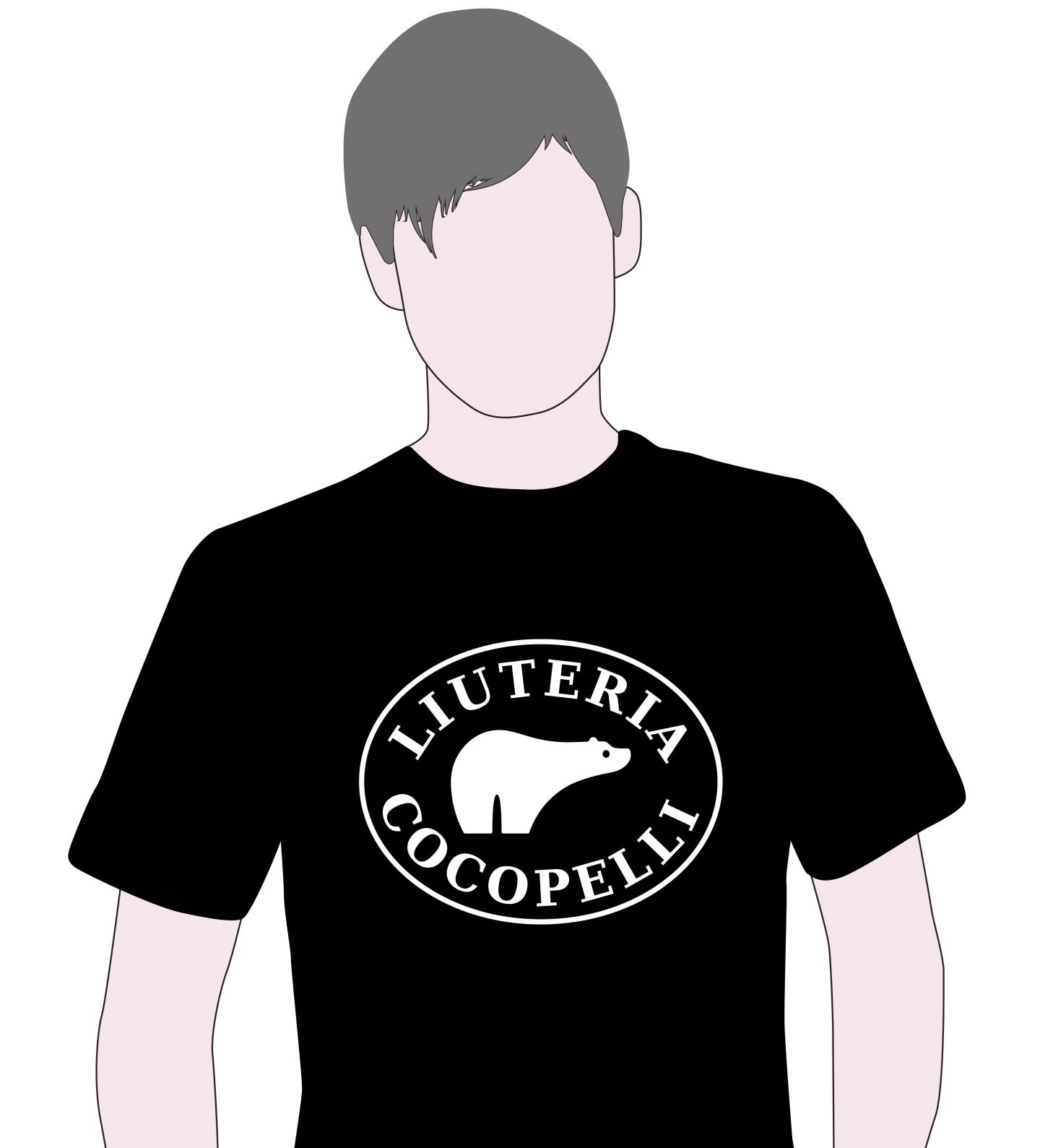 t-shirt-liuteria-cocopelli