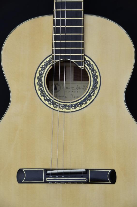 chitarra-classica-Premium