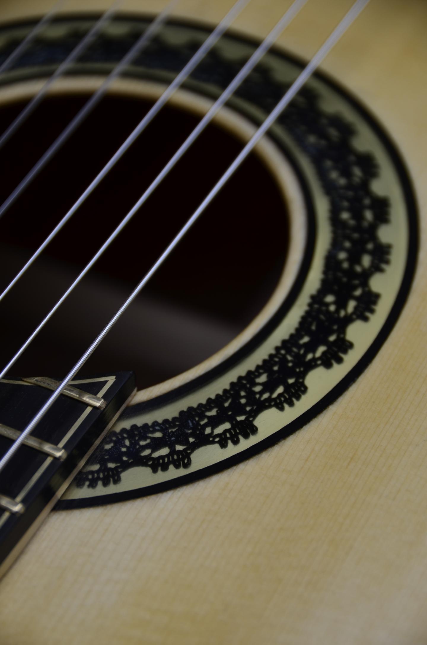 premiu-chitarra-acustica