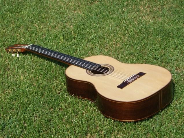 chitarra-classic