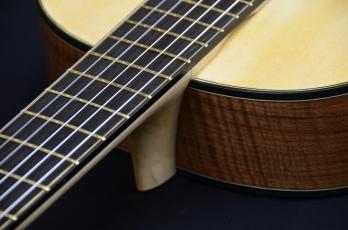 chitarra-classica-Premium-14