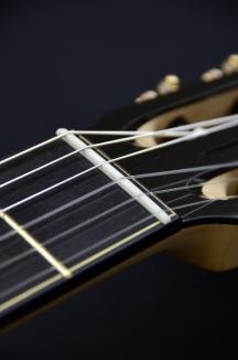 chitarra-classica-Premium-9