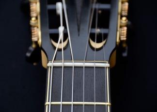 chitarra-classica-Premium-13