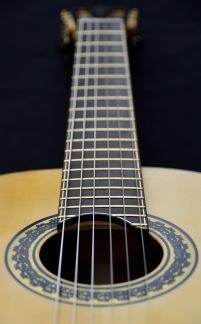 chitarra-classica-Premium-8
