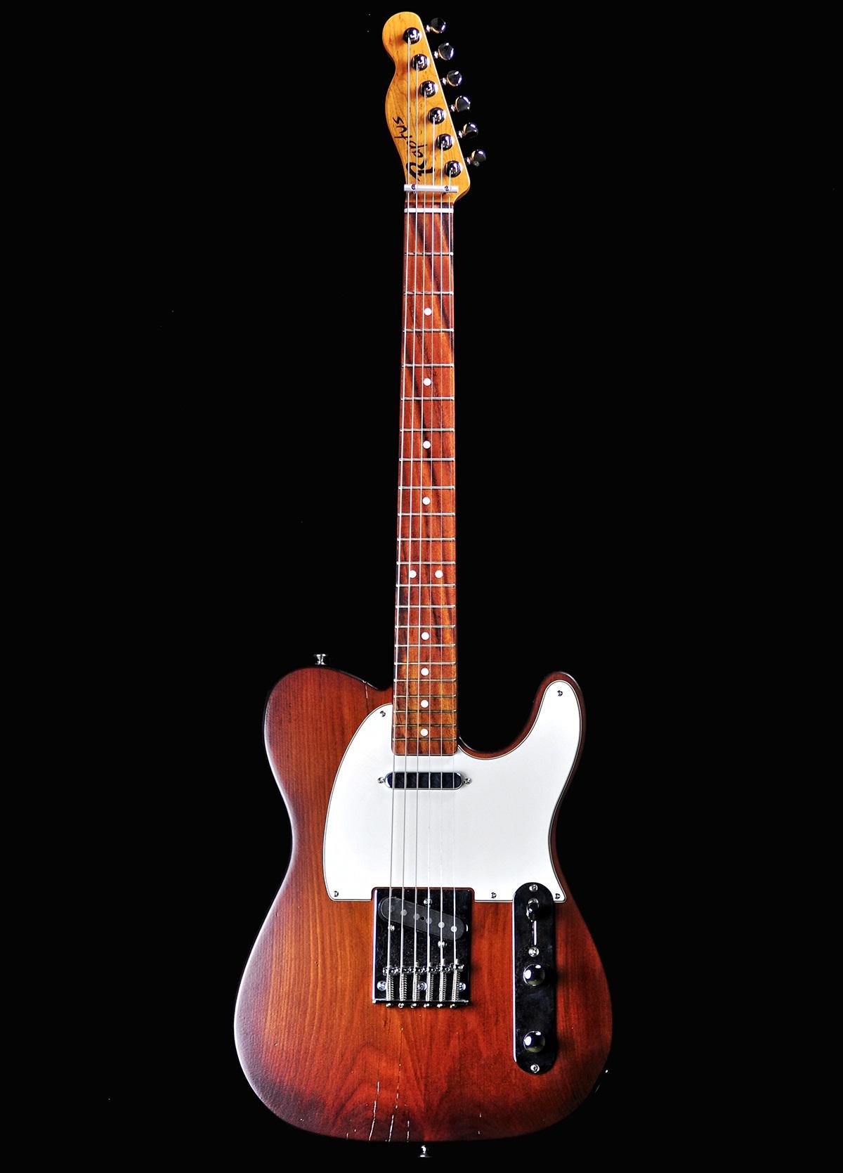 chitarra-tv-pine-fronte-1