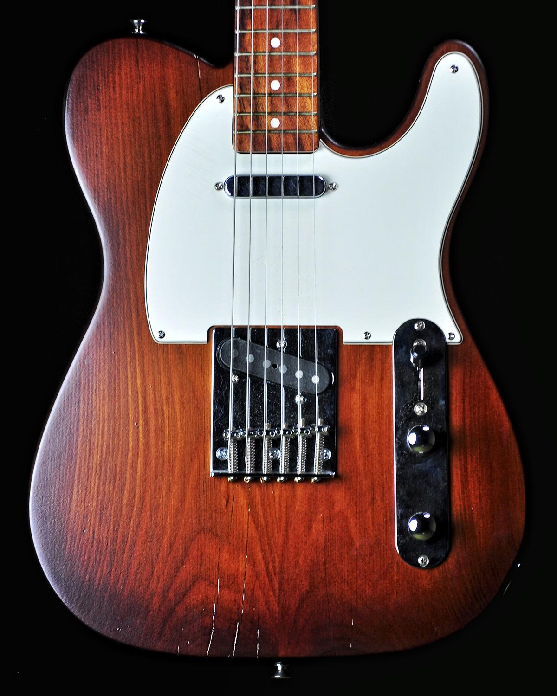 chitarra-tv-pine-fronte